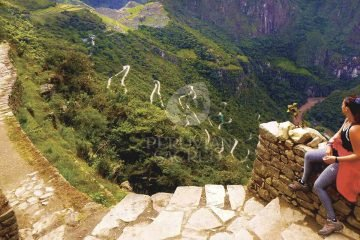Inca Trail Machu Picchu 2 Days