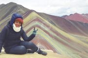 Vinicunca Full Day by Cusipata