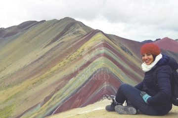 Vinicunca Full day